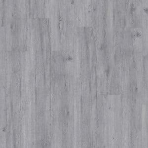 Tarkett-Starfloor-Click-30-Cosy-Oak-Grey-Klick-Vinyl-35998016