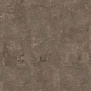 Tarkett-LVT_iD_Click_Ultimate_Cersai Clay-24745017