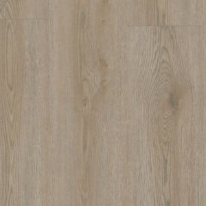 Contemporary oak Cane Ultimate 55-70