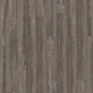 Tarkett-Starfloor-Click-30-Smoked-Oak-Dark-Grey-Klick-Vinyl-35998008