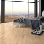 WOODflor182_3Stab_Ahorn_can_Natur_Scheucher-08908- interior