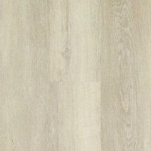 BerryAlloc-Spirit-Home-30-Klebevinyl-Glue-Down-Vinyl-Cosy-Natural-60001352