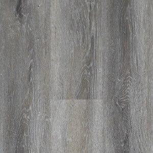 BerryAlloc-Spirit-Home-30-Klebevinyl-Glue-Down-Vinyl-French-Grey-60001342