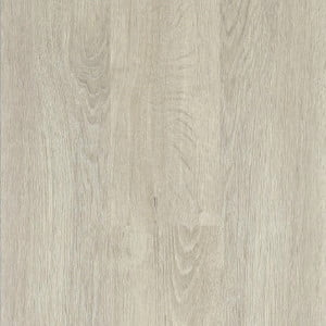 BerryAlloc-Spirit-Home-30-Klebevinyl-Glue-Down-Vinyl-Grace-Natural-60001349