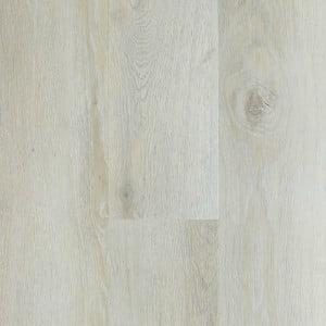 BerryAlloc-Spirit-Home-30-Klebevinyl-Glue-Down-Vinyl-Loft-Natural-60001351