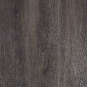 BerryAlloc-Spirit-Home-30-Klebevinyl-Glue-Down-Vinyl-Palmer-Chocolate-60001348