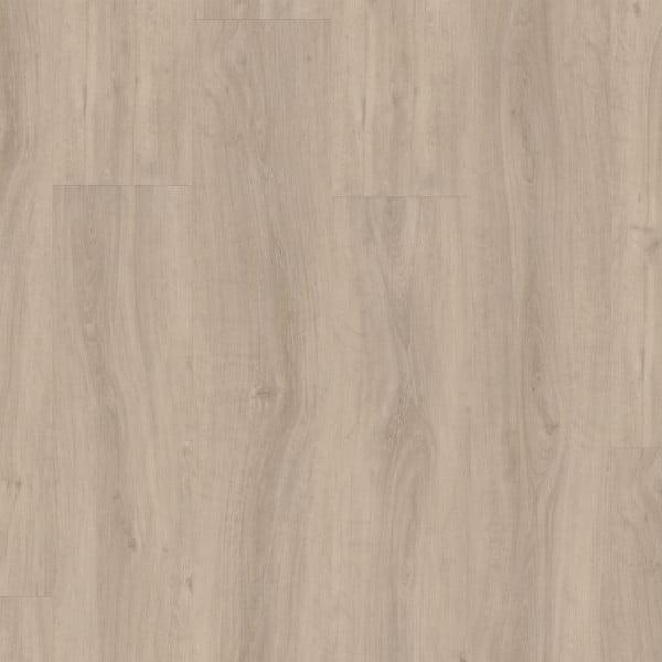 Tarkett id Ultimate 55-70- English oak Vanille