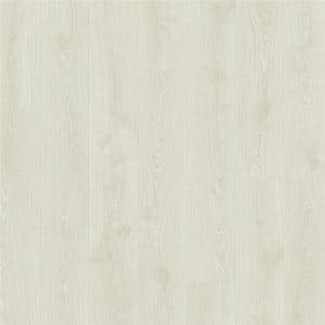 Pergo-Laminat-Sensation-Laminate-Frost-Eiche-Weiß-White-Oak-L0331-03866-L0231-03866