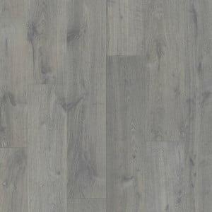 Pergo-Laminat-Sensation-Laminate-Grau-Eiche-Urban-Grey-Oak-L0331-03368-L0231-03368