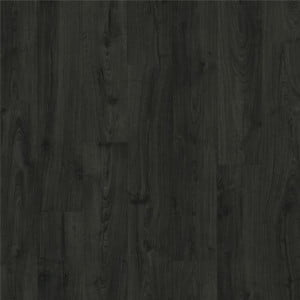 Pergo-Laminat-Sensation-Laminate-Pfeffer-Eiche-Schwarz-Black-Pepper-Oak-L0331-03869-L0231-03869