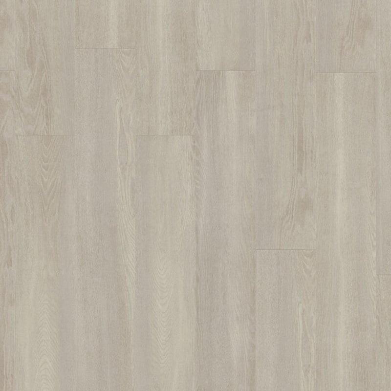 Size : 10pcs Aluminum Alloy Non-Slip Threshold Strip Floor Bead Edge Strip Doorway Blanking Strip W20/×H8/×L900MM GWXFHT Building Products T Type Wooden Floor Decorative Strip