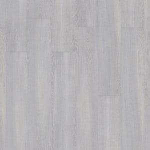Tarkett-Starfloor-Click-30-Charm-Oak-Cold-Grey-Klick-Vinyl-36002004
