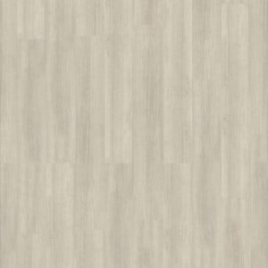 Tarkett-Starfloor-Click-30-Scandinave-Wood-Beige-Klick-Vinyl-35998012