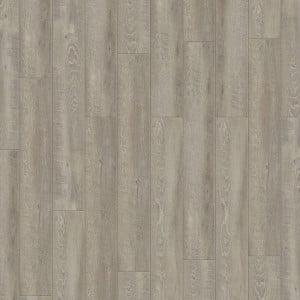 Tarkett-Starfloor-Click-30-Smoked-Oak-Light-Grey-Klick-Vinyl-35998007