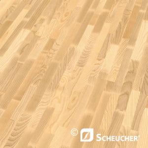 Scheucher Esche Classic 3 stab
