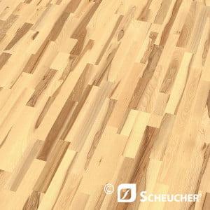 Scheucher Esche Struktur 3 Stab