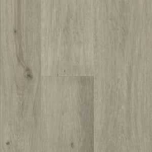 ID Click Ultimate 55-70 Light oak brown