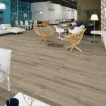 24775012_Tarkett Ultimate-light-oak brown-rigid-vinylboden