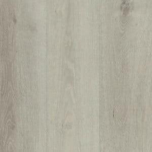 Id Click Ultimate Light oak Light grey