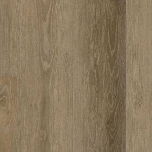 ID Click Ultimate light oak warm brown