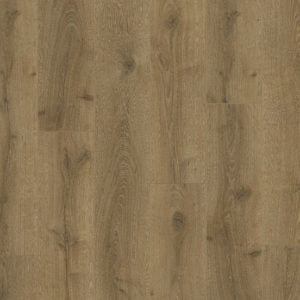 Pergo-Klick-Vinyl-Click-Berg-Eiche-Braun-Brown-Mountain-Oak-V2107-40162-V3107-40162