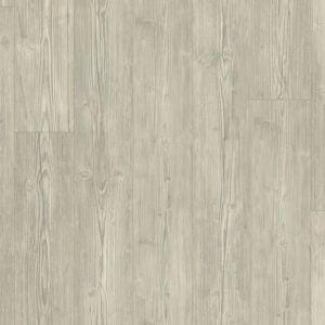 Pergo-Klick-Vinyl-Click-Chalet-Kiefer-Hell-Grau-Light-Grey-Pine-V2107-40054-V3107-40054
