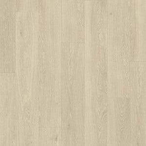 Pergo-Klick-Vinyl-Click-Eiche-Beige-Verwaschen-Washed-Oak-V2131-40080-V3131-40080