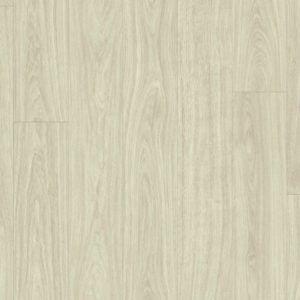 Pergo-Klick-Vinyl-Click-Eiche-Nordisch-Weiss-Nordic-White-Oak-V2107-40020-V3107-40020