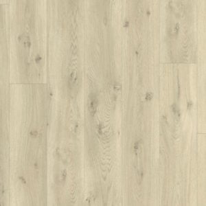 Pergo-Klick-Vinyl-Click-Grau-Eiche-Modern-Grey-Oak-V2107-40017-V3107-40017