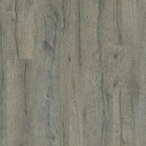 Pergo-Klick-Vinyl-Click-Heritage-Eiche-Grau-Grey-Oak-V2107-40037-V3107-40037
