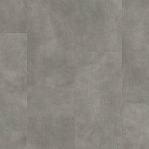 Pergo-Klick-Vinyl-Click-Vinylfliesen-Tiles-Beton-Dunkelgrau-Dark-Grey-Concrete-V2120-40051-V3120-40051