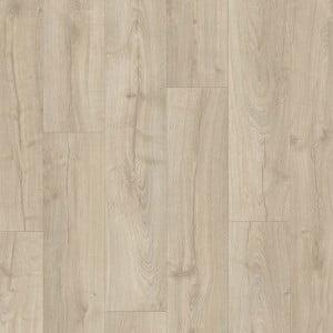 Pergo-Laminat-Sensation-Laminate-Eiche-Neuengland-New-England-Oak-L0331-03369-L0231-03369