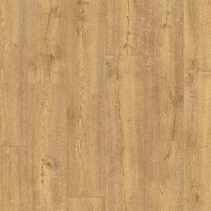 Pergo-Laminat-Sensation-Laminate-Eiche-Vintage-Gehobelt-Scraped-Oak-L0331-03376-L0231-03376