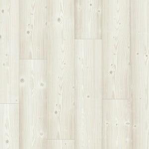 Pergo-Laminat-Sensation-Laminate-Gebürstete-Weiße-Kiefer-Brushed-White-Pine-L0331-03373-L0231-03373