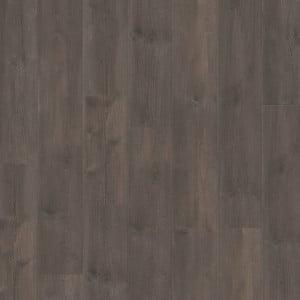 Pergo-Laminat-Sensation-Laminate-Kiefer-Verwittert-Weathered-Pine-L0339-04315-L0239-04315