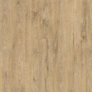 Pergo-Laminat-Sensation-Laminate-Moorland-Eiche-Oak-L0339-04305-L0239-04305
