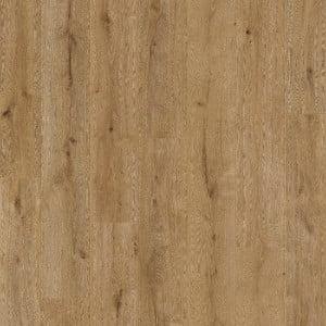 Pergo-Laminat-Sensation-Laminate-Riverside-Eiche-Oak-L0339-04301-L0239-04301
