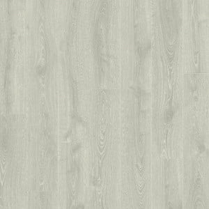 Pergo-Laminat-Sensation-Laminate-Studio-Eiche-Oak-L0331-03867-L0231-03867