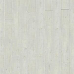 Tarkett-Starfloor-Click-30-Washed-Pine-Snow-Klick-Vinyl-35998003