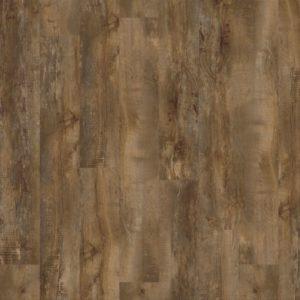 IVC Country oak 24456 Layred 55 Rigid Klick Vinyl