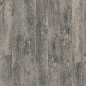 IVC Country oak 54945 Layred 55 Impressive Rigid Klick Vinyl