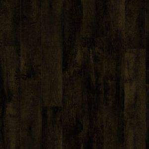 Moduleo IVC Country oak 54991 Vinylboden Rigid