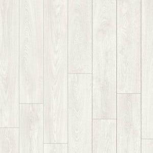 IVC Laurel oak 51102 Layred 55 Rigid Klick Vinyl