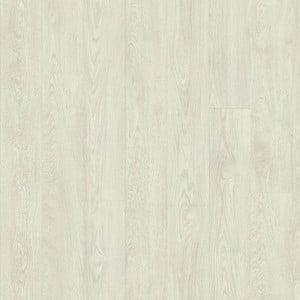 IVC Laurel oak 51104 Layred 55 Rigid Klick Vinyl