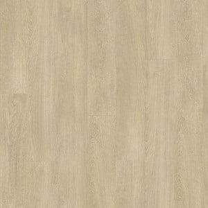 IVC Laurel oak 51230 Layred 55 Rigid Klick Vinyl