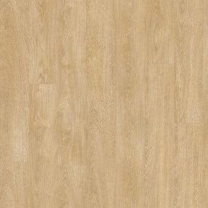 IVC Laurel oak 51282 Layred 55 Rigid Klick Vinyl