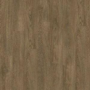 IVC Laurel oak 51864 Layred 55 Rigid Klick Vinyl