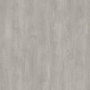 IVC Laurel oak 51914 Layred 55 Rigid Klick Vinyl