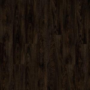 IVC Laurel oak 51992 Layred 55 Rigid Klick Vinyl