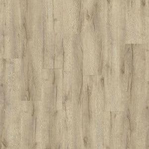 IVC Mountain oak 56238 Layred 55 Rigid Klick Vinyl